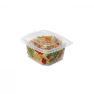 Delivery box Pasta