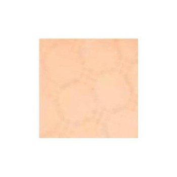 Coprimacchia damascato Arancio