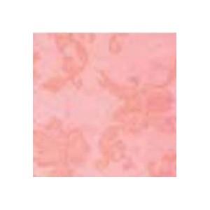 Coprimacchia damascato Rose Arancio