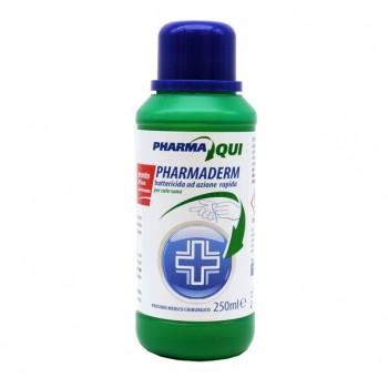 Disinfettante cutaneo ml 250