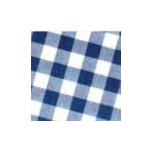 Coprimacchia damascato Scozia Blu
