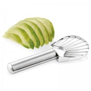 Pela/taglia avocado