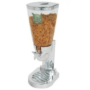 Dosatore cereali per hotel