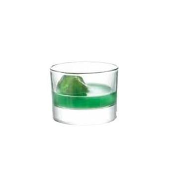 Bicchiere Chupito 5 cl
