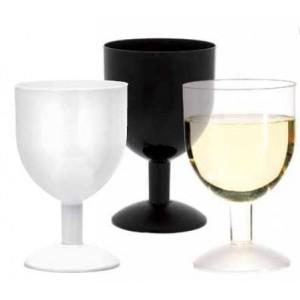 Bicchiere Ceno 12 cl